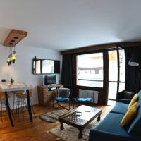 Charming fully renovated studio - Val D'Isère