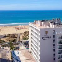 Jupiter Algarve Hotel, hotel in Portimão