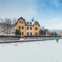 Schupplerova vila