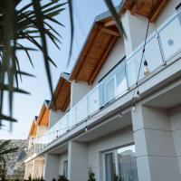 Premium Villas Resort