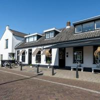Appartment Hofdijksweg 12c - Ouddorp - Not for companies