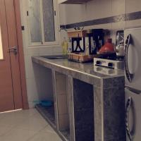 Adrar appartement