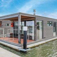 Huisboot 2