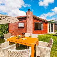 Stunning home in Scherpenisse with WiFi and 3 Bedrooms