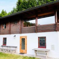 Stunning home in Strallegg with WiFi and 3 Bedrooms