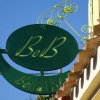 BellaVista, hotell i Baressa