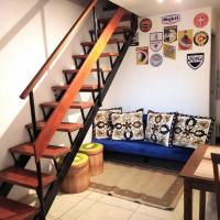 Stilo Duplex En Punta Carretas