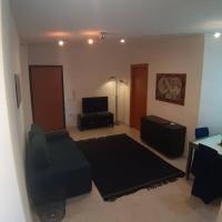 Trivano accogliente e silenzioso, hotel in zona Aeroporto di Cagliari-Elmas - CAG, Elmas
