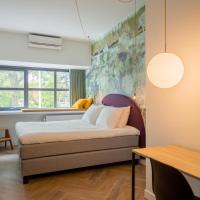 Badhuis Hotel