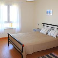 Baleal Beach Apartment