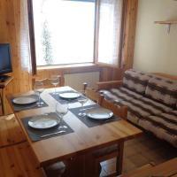 Intero appartamento in stile montagna, hotel in Santo Stefano d'Aveto