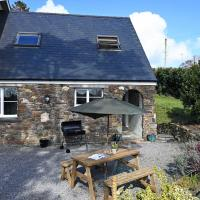 Y Bwthyn - Cosy Cottage with Parking