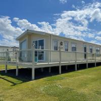 Seton sands holiday park - Adults only
