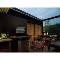 BIO-RESORT HOTEL&SPA O Park OGOSE - Vacation STAY 43477v