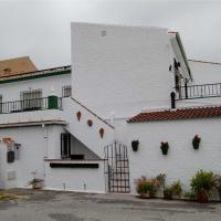 Zapata Home