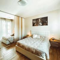 Affitta camere La Fenice di Folli Lorella, hotel a Puegnago