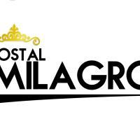 HOSTAL MILAGROS
