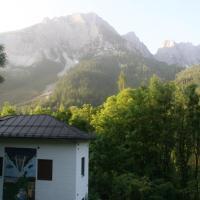Dolomiti house