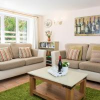 Pass the Keys Ideal Home from Home Cottage - sleeps 4