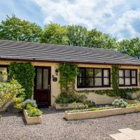 Pass the Keys Spacious Cottage in Ceredigion - Sleeps 6