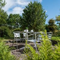 Pass the Keys Spacious cottage just outside Cardigan - Sleeps 5