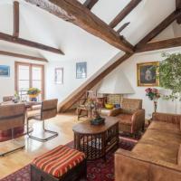 GuestReady - Large charming 3 bedrooms - Place Vendôme