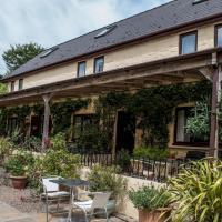 Pass the Keys Beautiful Cottage in Ceredigion Sleeps 6