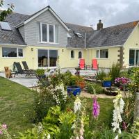 Westerley country Bed and Breakfast
