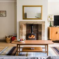 Plum Guide - Farrier's Cottage