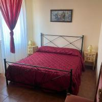 Appartamentino di Corso Umberto, hotell i Ronciglione