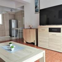 Joan Apartment Gandia
