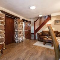 Plum Guide - Wrynose Cottage