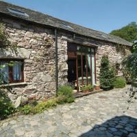 Plum Guide - Scafell Cottage