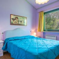 Locazione Turistica I Pini - LUU270, hotell i San Macario In Piano