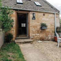Plum Guide - Boddingtons Barn
