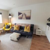 The Hive Apartment, hotel in Marple