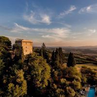 Plum Guide - Fortunata, hotell i Collevalenza
