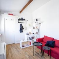 BEAUTIFUL apartment in the heart of PARIS