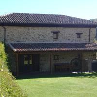 Casa Rural el Hilorio