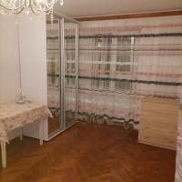 Квартира посуточно, hotel in Vyshhorod