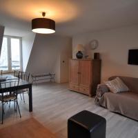 Appartement 3 pièces 70m2 à Arreau