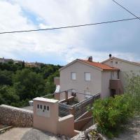 Apartment in Omisalj/Insel Krk 35666
