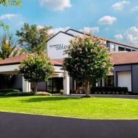 Sonesta Select Philadelphia Airport, hotel in zona Aeroporto Internazionale di Philadelphia - PHL, Philadelphia