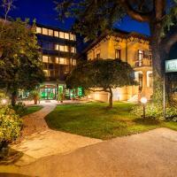 Hotel San Marco Fitness Pool & Spa, hotel in Verona