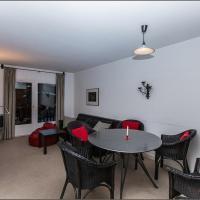 Appartement Val-d'Isère, 3 pièces, 4 personnes - FR-1-518-26