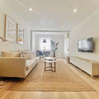 Casa Natura Elx - NUEVO / NEW 3 Bedroom apartment