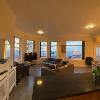 Sea View Apartments Redcar