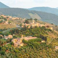 Relais Borgo Campello