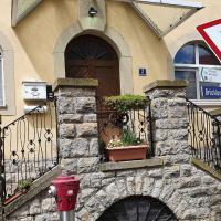 Ferienwohnung Krapf, Hotel in Dettelbach