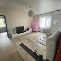 Rental Best Apartmentt Centr